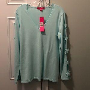 Lilly Pulitzer Edina Sweater